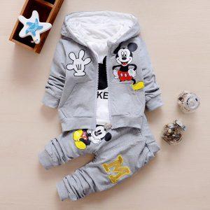 cute 3 Piece suit for boys