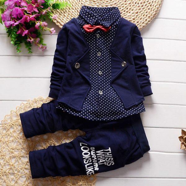 Kids/babies Clothing