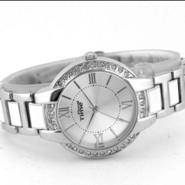 quartz Watch for Ladies