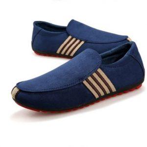 Buy mens shoes Online Nigeria